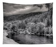 Myrtle Creek 2 Tapestry