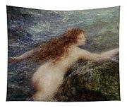 Naiade Tapestry