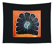 Nano Part  Of Supernatural Tapestry