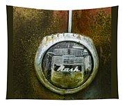 Nash Tapestry
