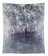 Natural Reflections Tapestry