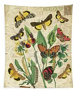 Natures Beauty-no.1 Tapestry
