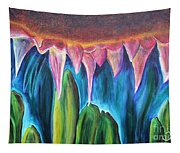 Nature's Soul.. Tapestry