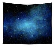Nebula Mural Tapestry