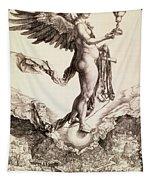 Nemesis Tapestry