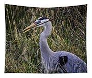 Nesting Tapestry