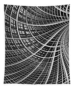 Network II Tapestry