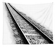Never Ending Journey Tapestry