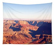 New Photographic Art Print For Sale Grand Canyon 2 Tapestry