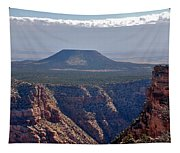 New Photographic Art Print For Sale Grand Canyon Tapestry
