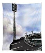 New Ullevi Stadium 05 Tapestry