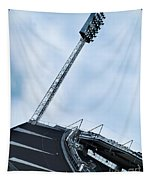 New Ullevi Stadium 06 Tapestry