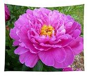 Nice Gal Tapestry