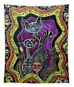 Nine Lives     Tapestry