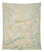 No.3713 Songe De La Fantasie, 1864 Tapestry