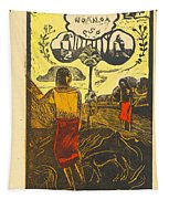 Noa Noa.fragrant Fragrant Tapestry