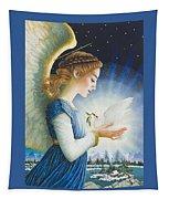 Noel Tapestry
