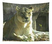 Nola Tapestry