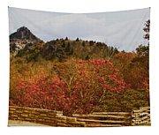 North Carolina Beauty Tapestry