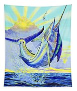North Drop Off00132 Tapestry