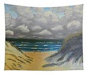 North Windang Beach Tapestry