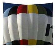 Northern Telecom Ballon Tapestry