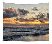 Northumbrian Coast Tapestry