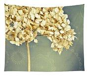 Not In Season Tapestry