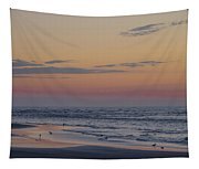 Nothing More Beautiful Tapestry