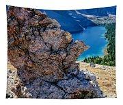 Nub Ridge Tapestry