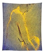 Nude Iv Tapestry