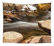 Oak Creek 2 Tapestry