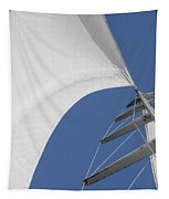 Obsession Sails 10 Tapestry