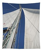 Obsession Sails 2 Tapestry
