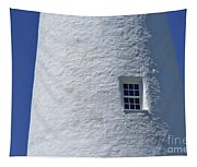 Ocracoke Island Light Tapestry