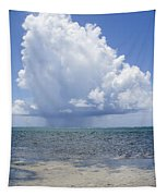 Offshore Storm Tapestry