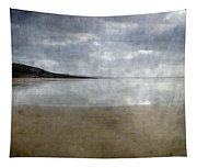 Ogmore Beach Tapestry