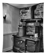 Old Fashioned Richardson And Bounton Company Perfect Stove. Tapestry