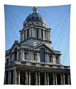 Old Royal Naval College Tapestry