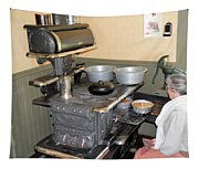 Old Time Cooking 7940 Tapestry