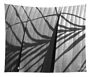 Ombres Tapestry