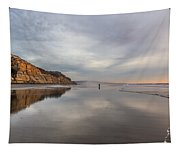 One Tapestry