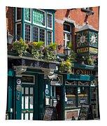 O'neill's Pub Tapestry