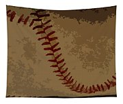 Opening Day Dream Tapestry