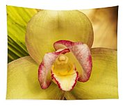 Orchid Series 1 Tapestry