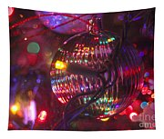Ornaments-2038 Tapestry