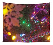 Ornaments-2090 Tapestry