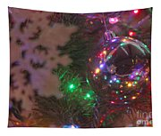 Ornaments-2096 Tapestry