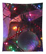 Ornaments-2143 Tapestry