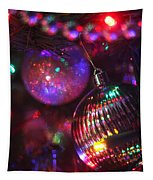 Ornaments-2159 Tapestry